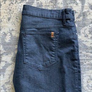 Joe's jeans, men's size 34